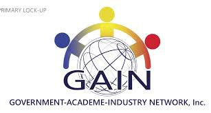 Government-Academe-Industry Network, Inc. (GAIN)