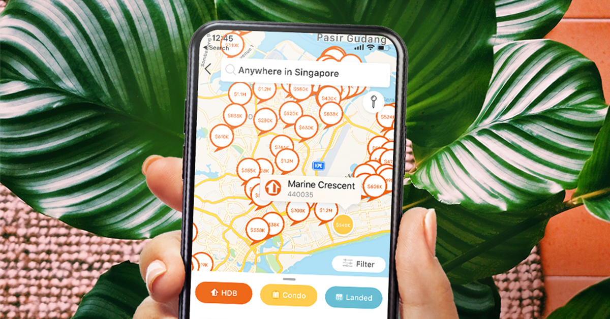 Ohmyhome, Singapore's leading proptech platform, to launch in the Philippines