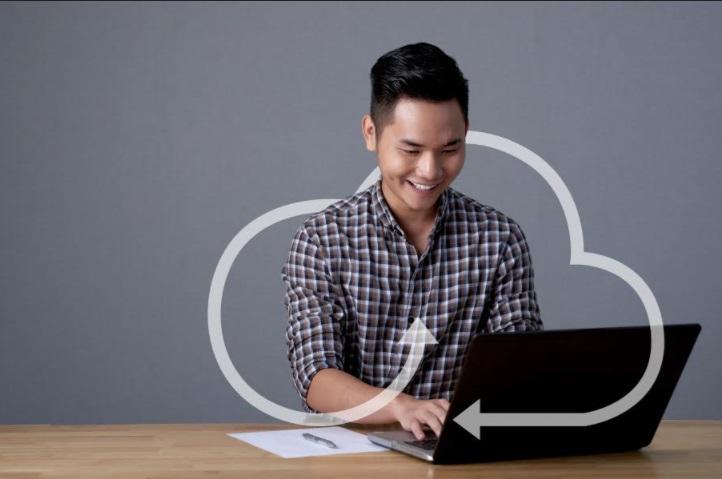 CDO Foodsphere makes Globe Cloud its top digital soluti