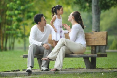 Tips for Filipinos on how to secure their future in a time of uncertainty