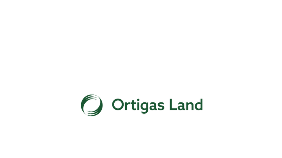 Ortigas Land uplifts local merchants, farmers, and residents introduces Ortigas Community Market