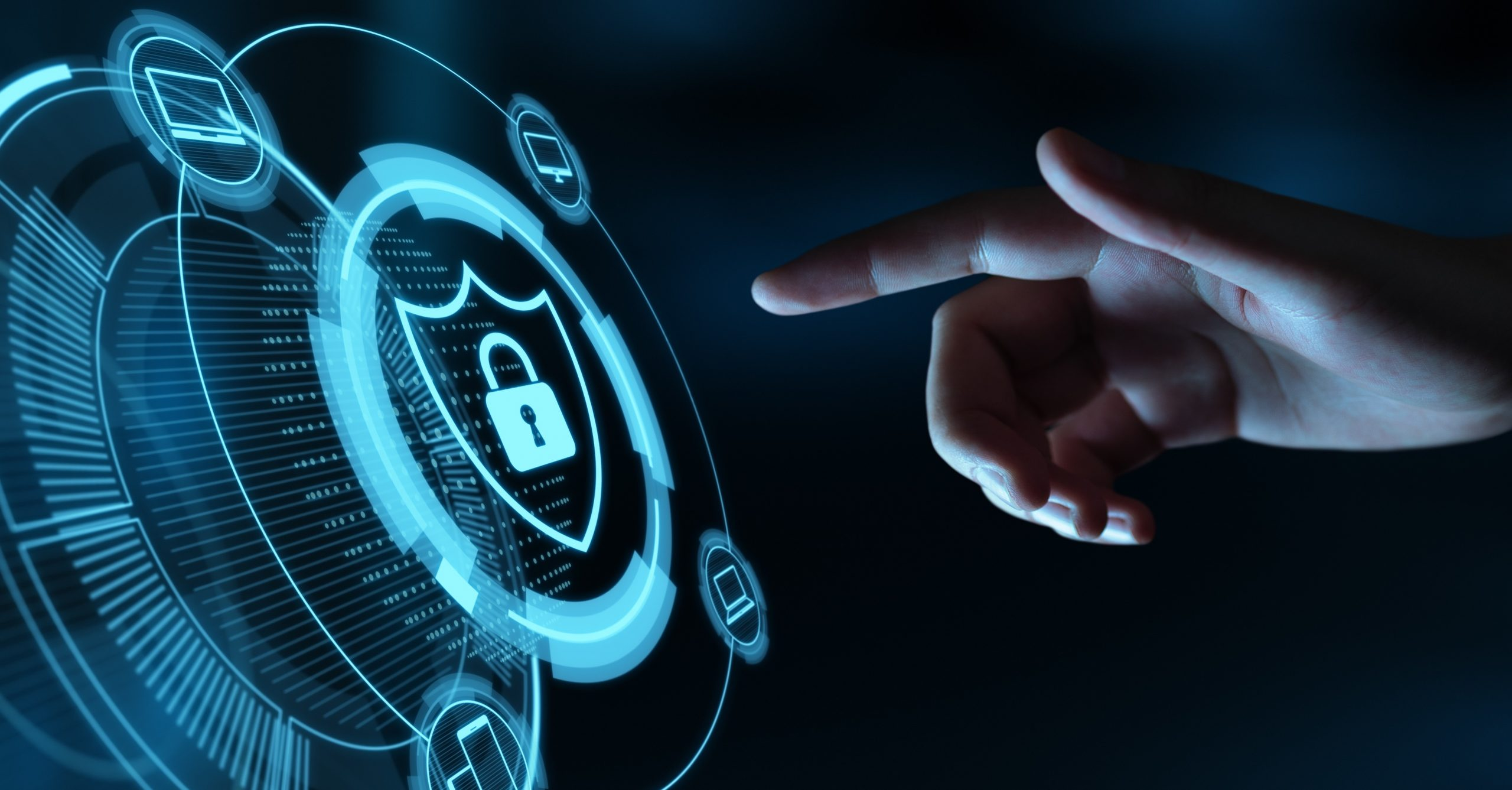 Globe partners with Secureworks to help businesses secure their digital transformation