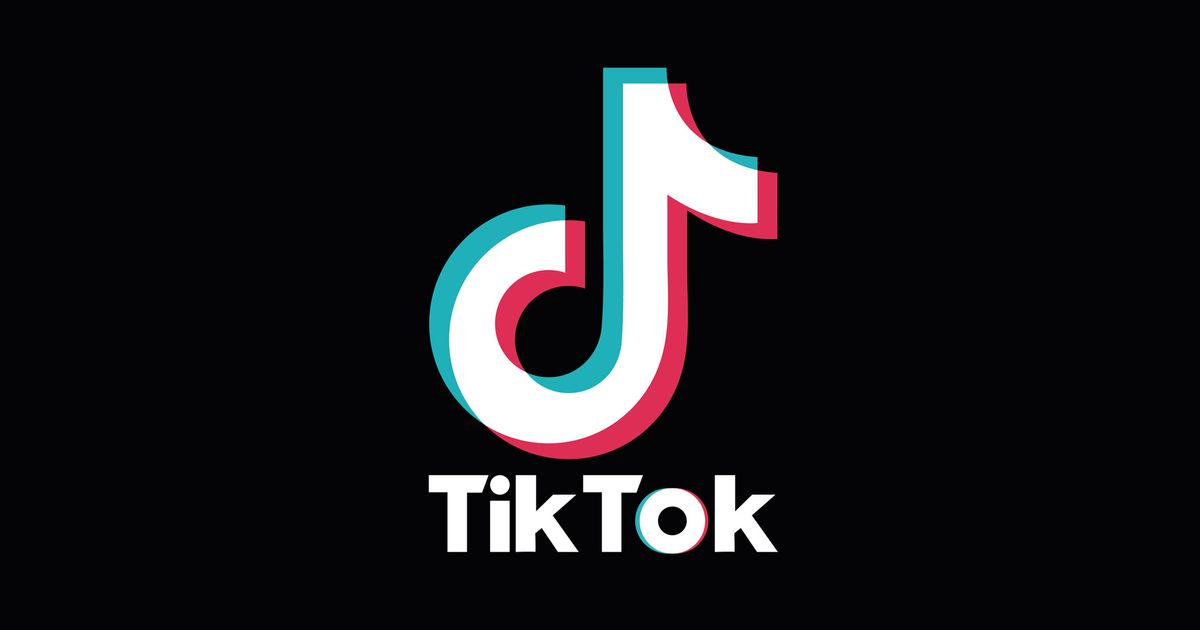 TikTok commits to transparency and accountability with the release of its global Transparency Report for January-June 2020