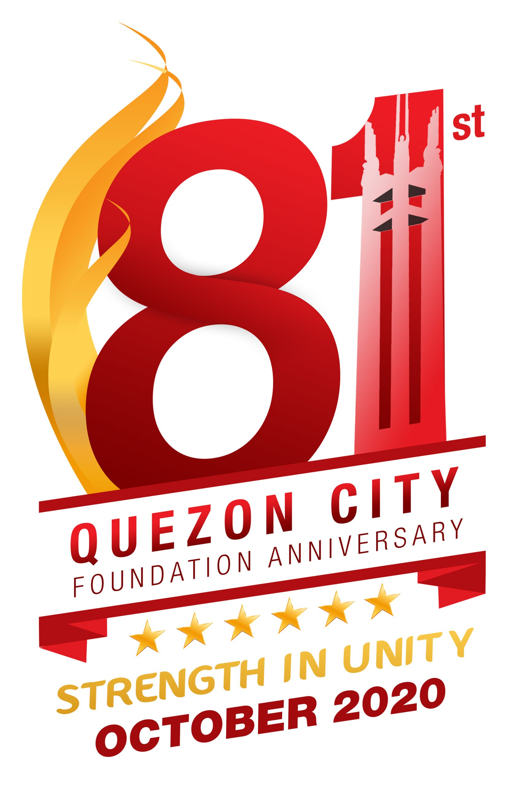 Quezon City to giveaway almost P500,000 in prizes at 81st Anniversary Photo, Writing contests