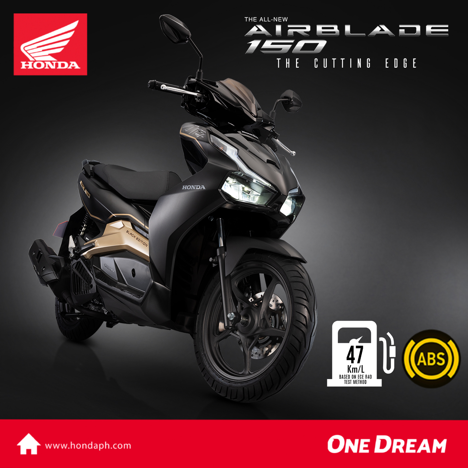 Features that will make your motorcycle riding experience more comfortable