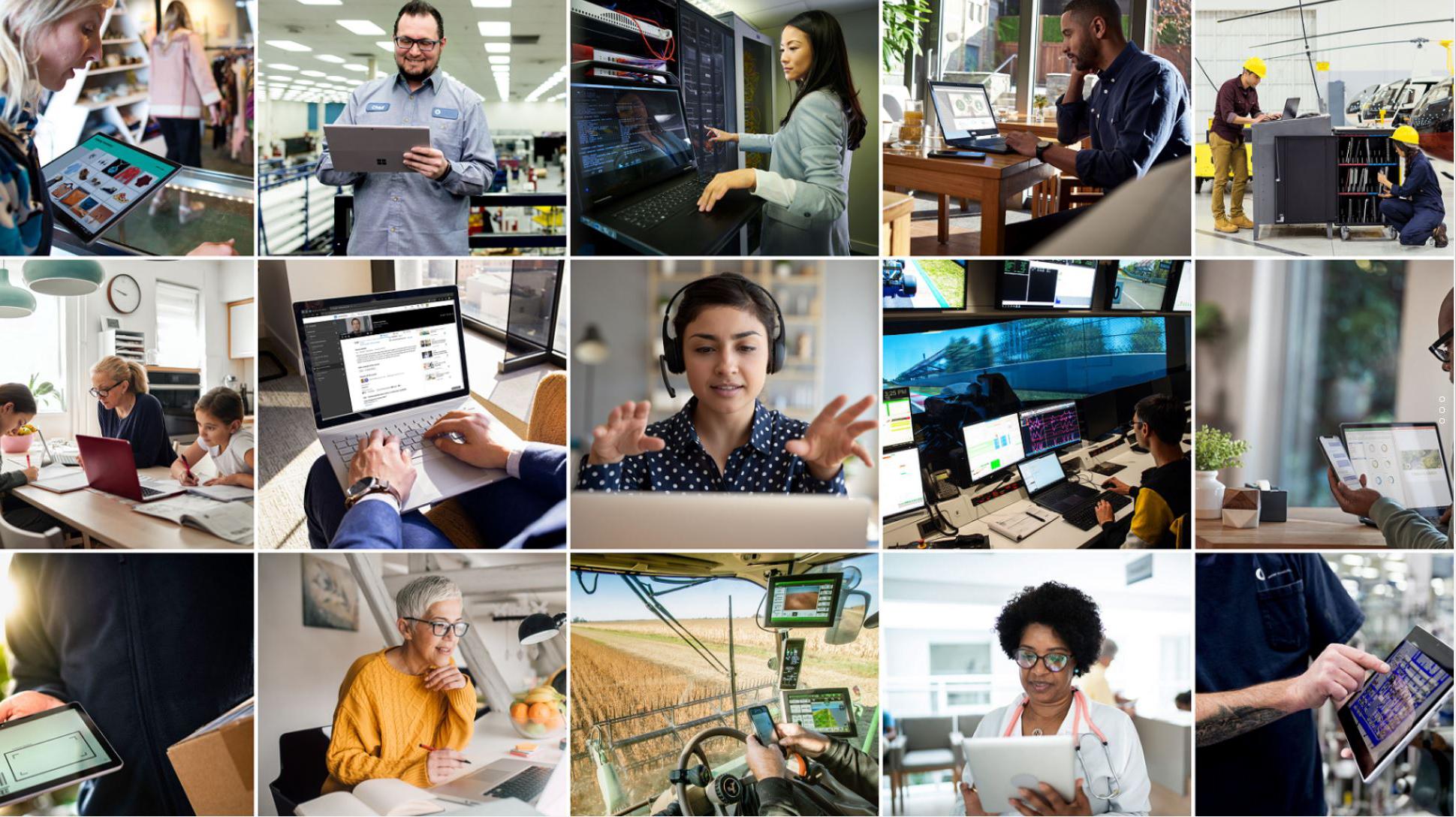 Microsoft, LinkedIn, and GitHub reach 10 million engaged learners globally since announcing digital skills initiative