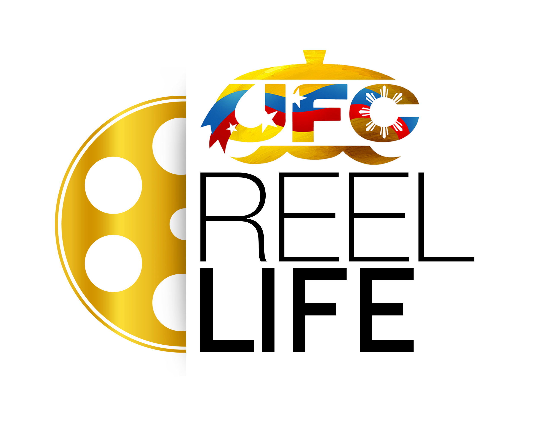 UFC celebrates 50th anniversary with Nagsasama-samang Sarap Short Film Competition