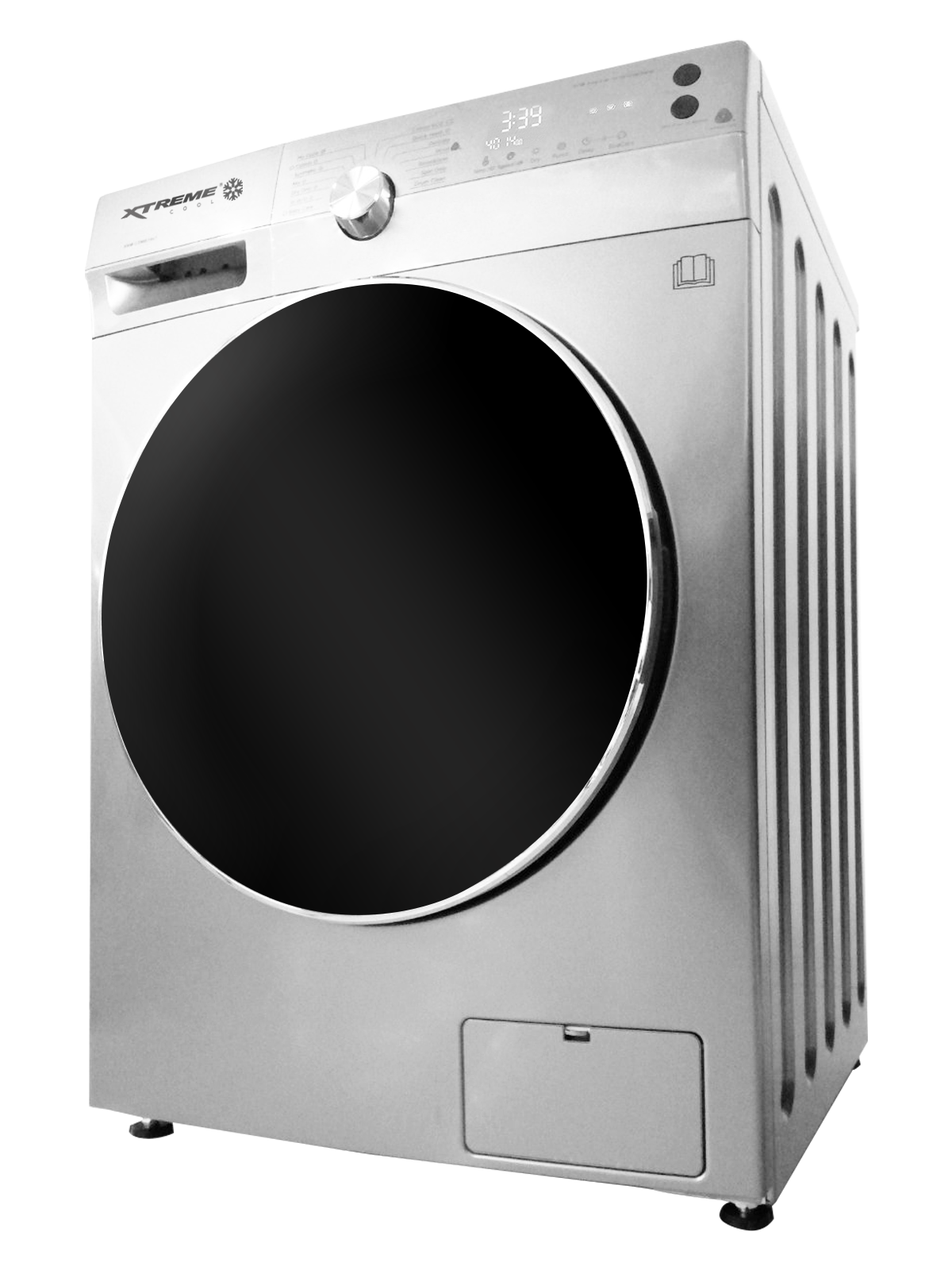 Steal up to 25% discount on XTREME Appliances this 10.10