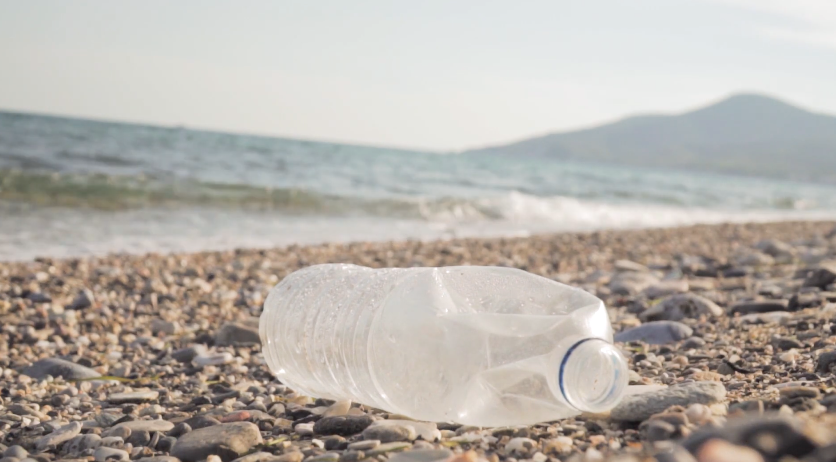 Holcim, Human Nature partner for sustainable management of plastic wastes