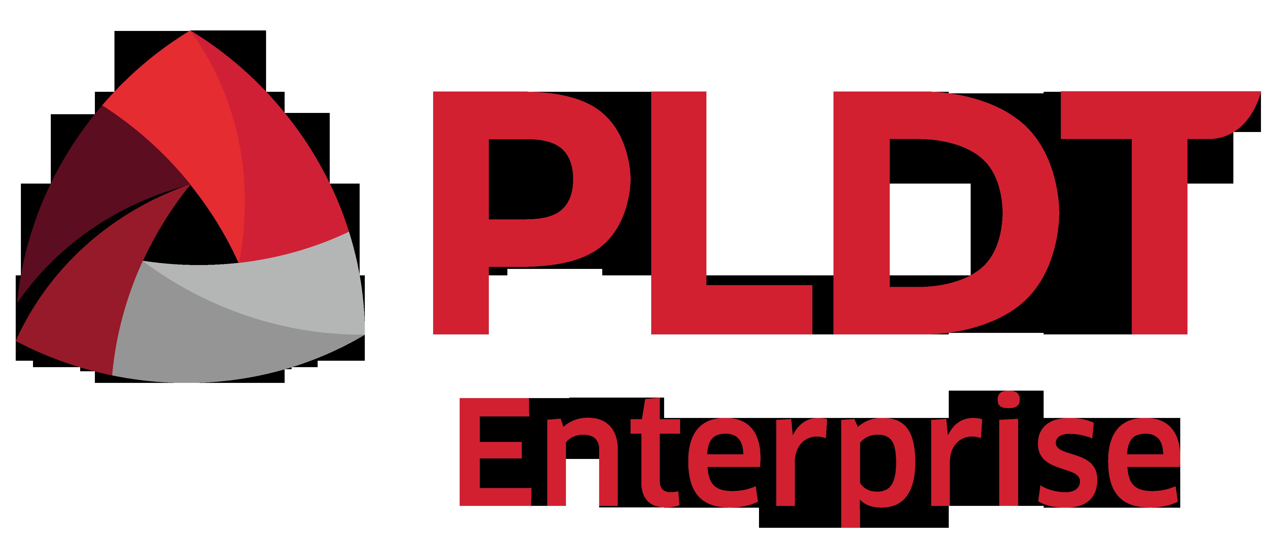 PLDT Enterprise heightens BFSI digital protection with Akamai
