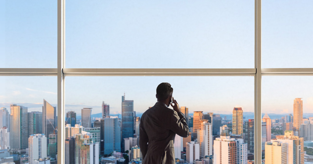 Vista Land International adapts and maximize digital housing services leading proptech platform Ohmyhome