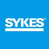 SYKES Cebu implements 100% work-at-home setup during quarantine