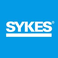 SYKES Cebu implements 100% work-at-home setup during quarantine