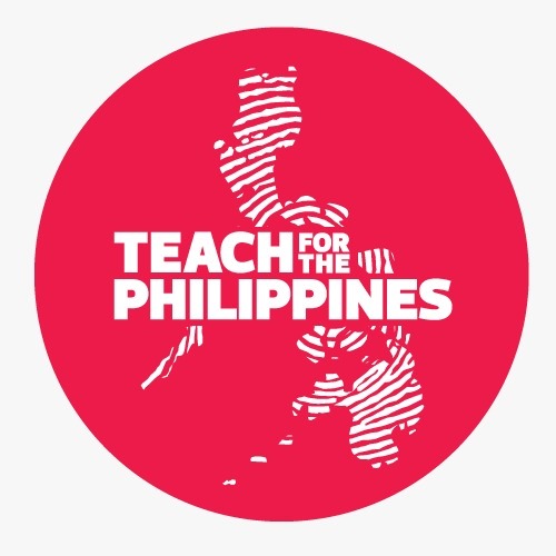 Public school teachers get specialized training from Globe