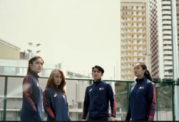 Rebirth of the Rebellion Sport documentary on the looks of the past, present , and future of Arnis premieres on Migz Zubiri YouTube channel