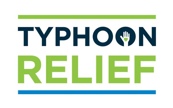 PayMaya users can now help raise funds for families and kababayans affected by Typhoon Ulysses and Rolly