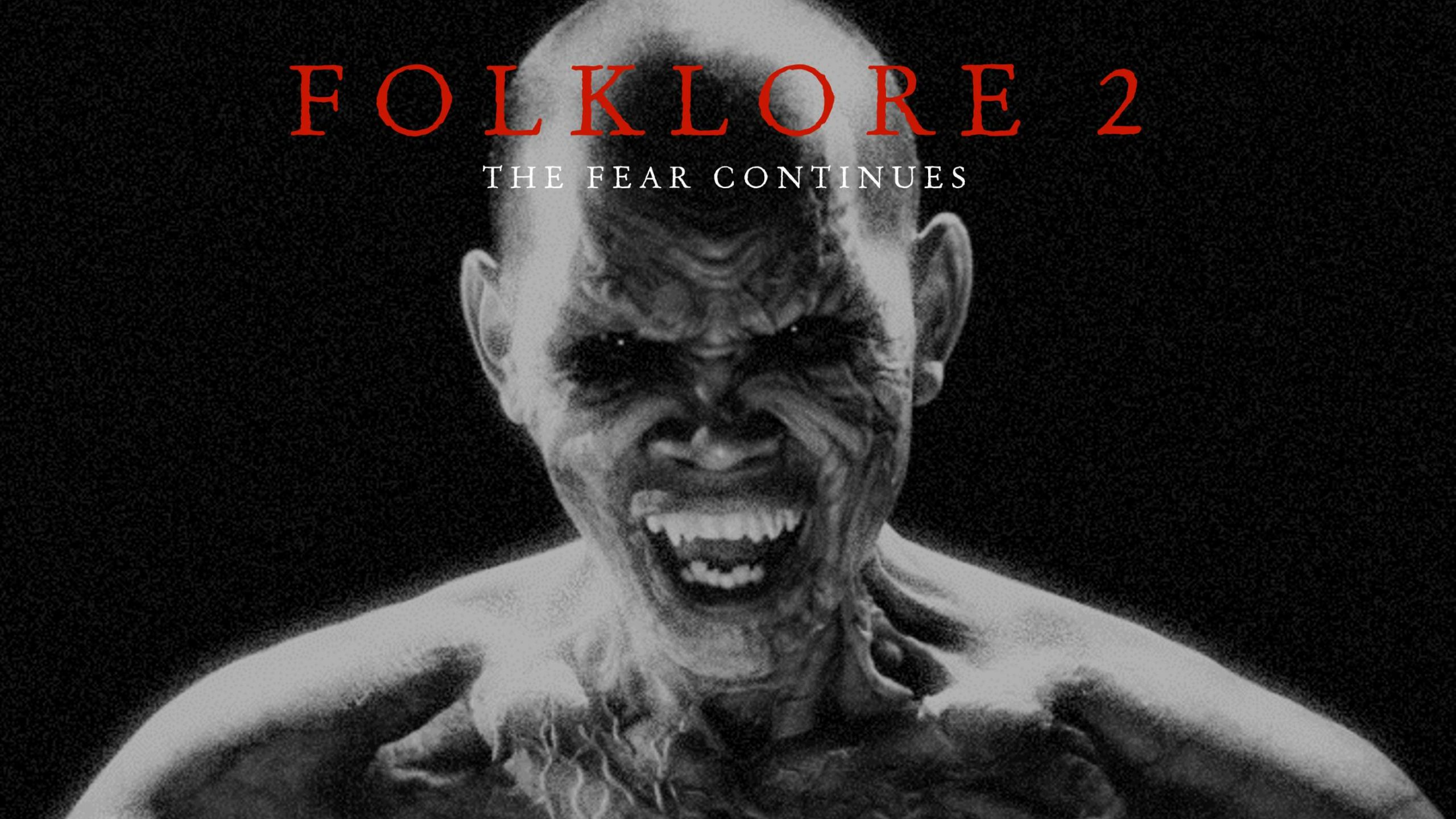 Erik Matti to direct upcoming second episode of HBO Asia's horror anthology Folklore