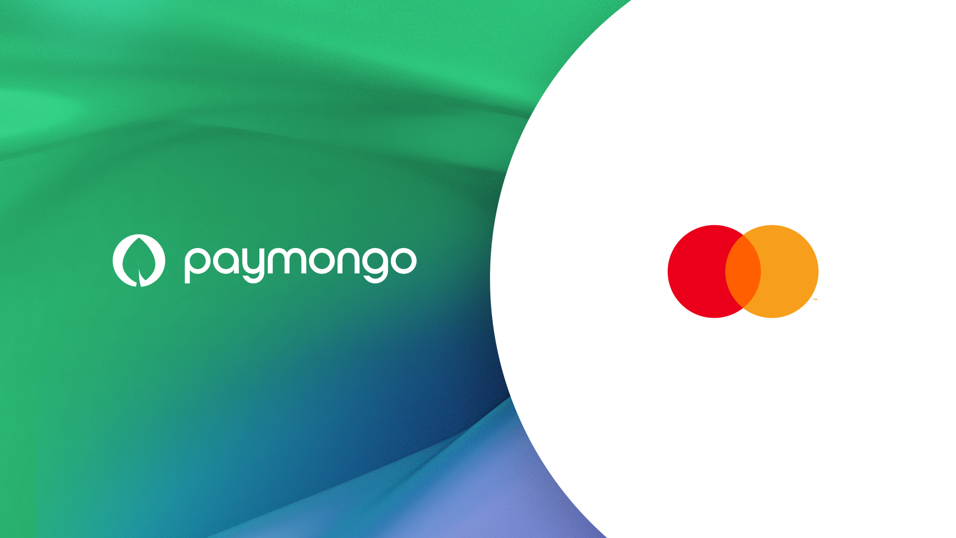 Mastercard partners with PayMongo to support SMEs'-going digital
