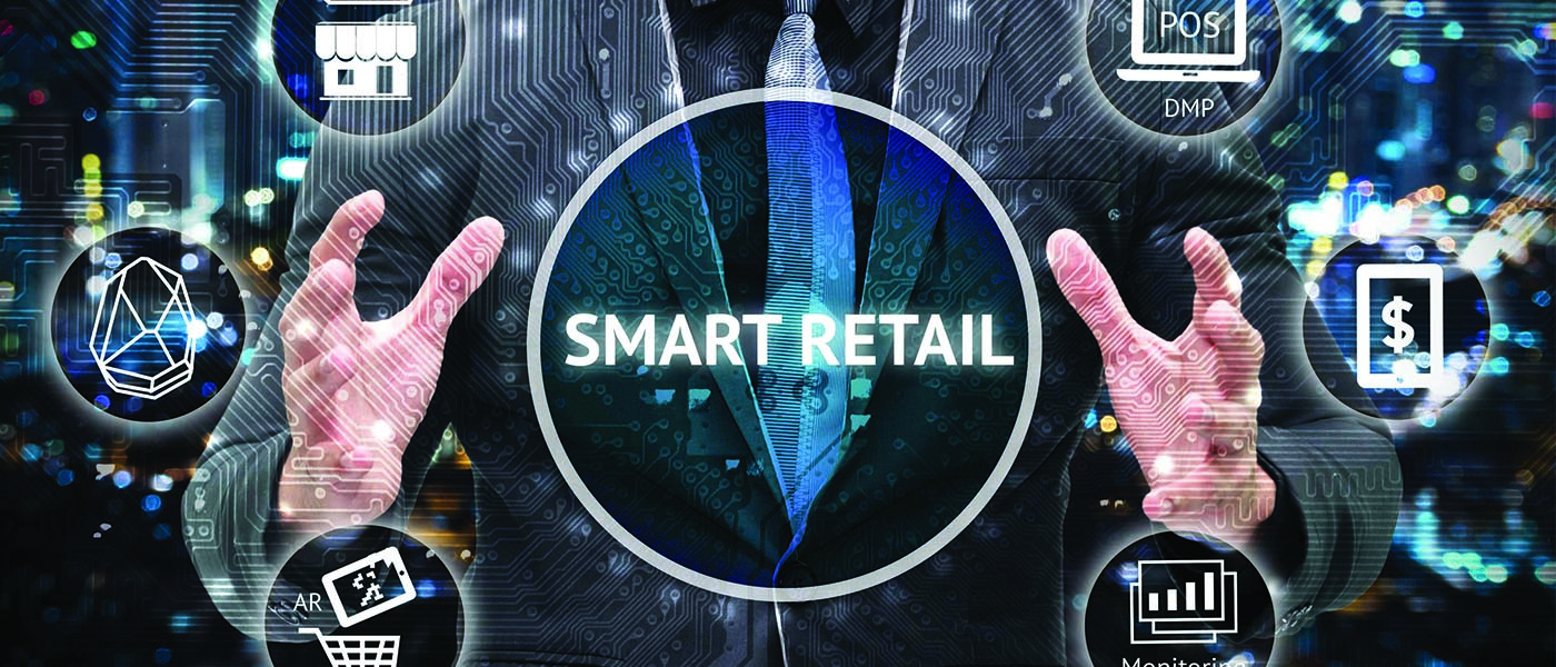 Leveraging tailor-fit tech solutions in the retail industry