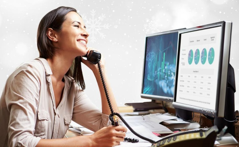 Here are some tips on how to invest your Christmas bonus wisely