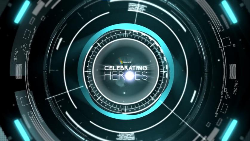Microsoft announces 2020 Philippines Partner Awards winners
