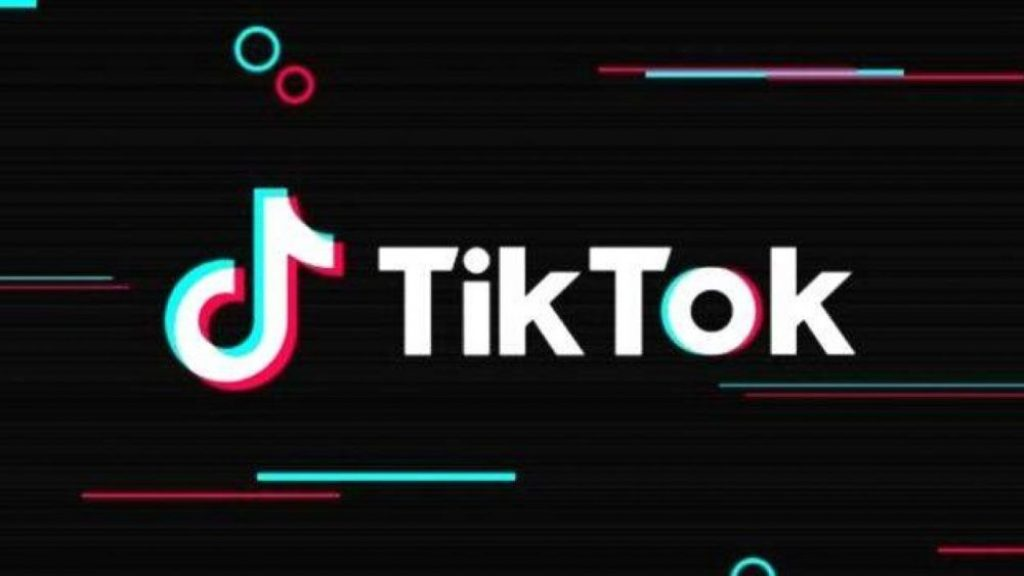 TikTok launches its new Family Pairing feature