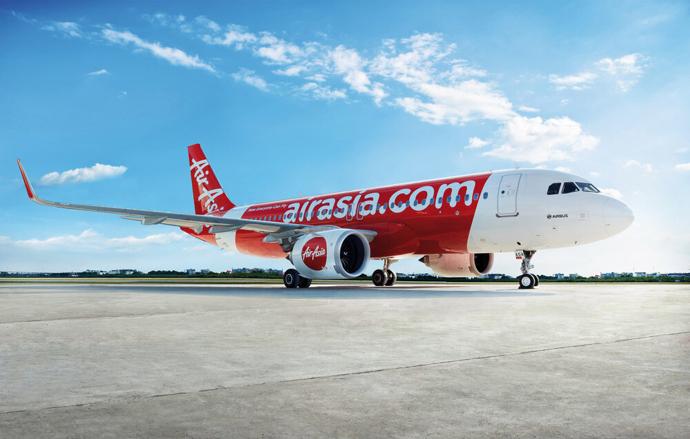 AirAsia supports strict implementation of COVID-19 health protocols; reminds guests to comply to avoid hefty fines and penalties