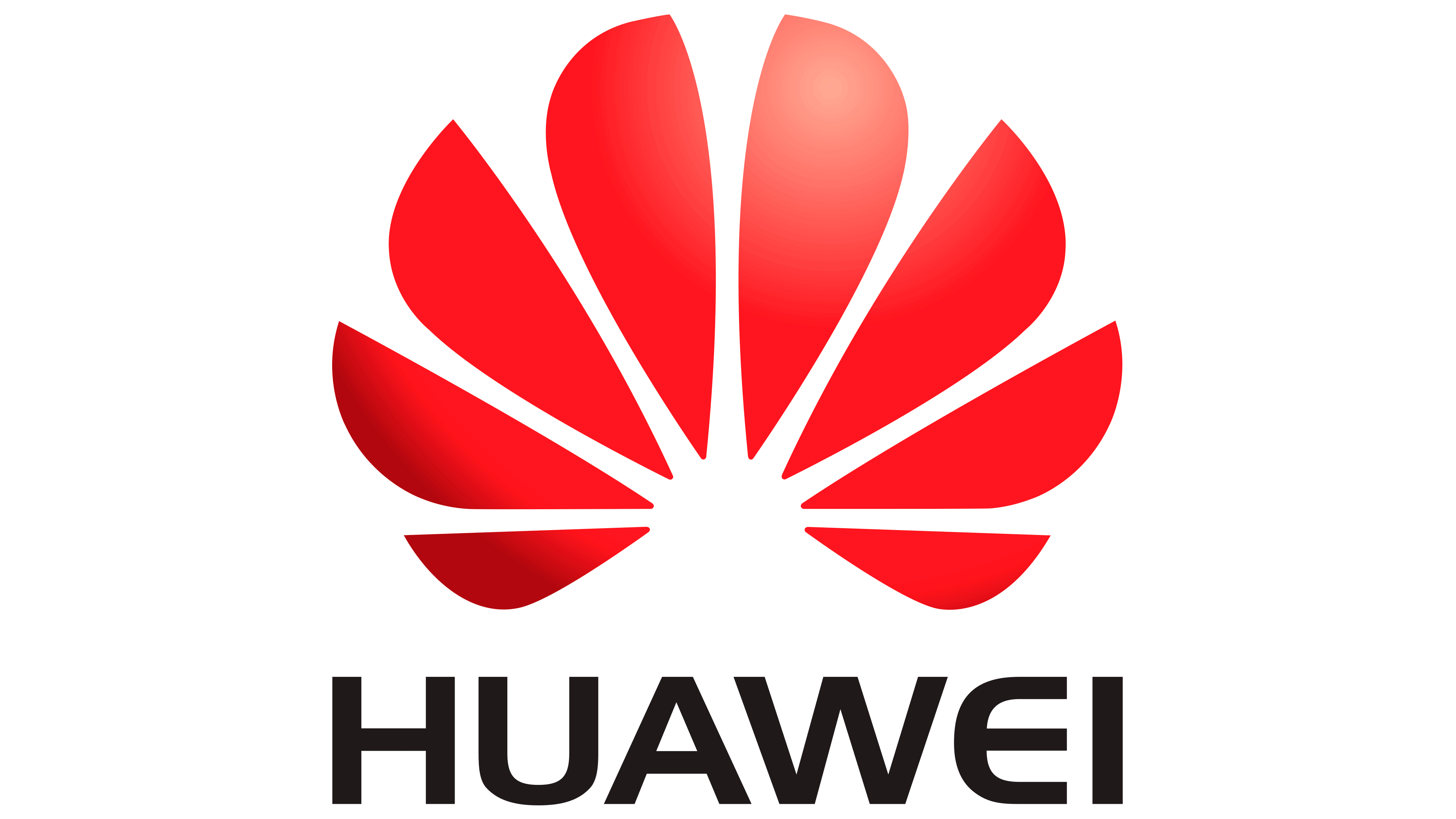 Huawei releases 7th Annual Global Connectivity Index Report and proposes 5 Key Stages of Industry Digital Transformation