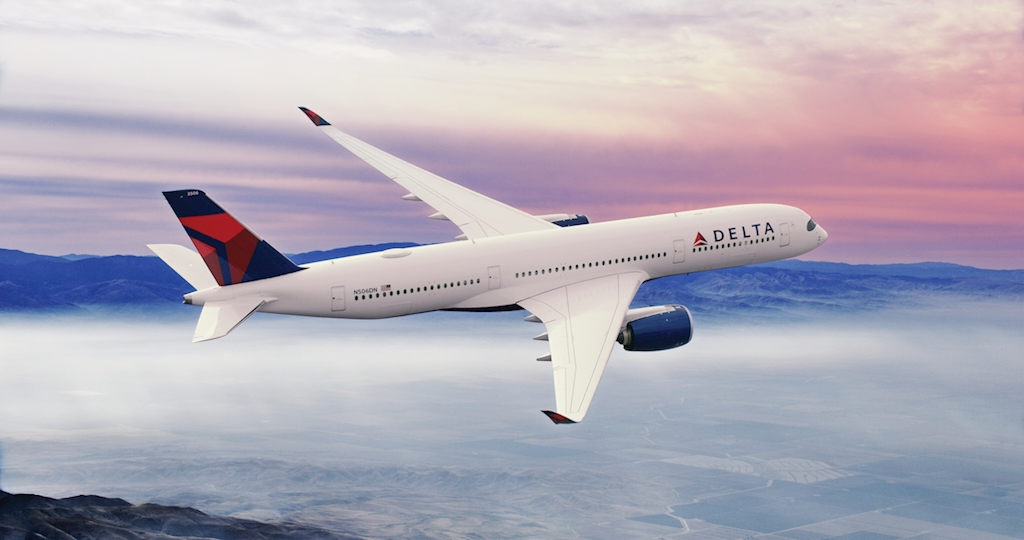 CES 2021: Empowering employees and caring for customers, Delta continues to use tech for good