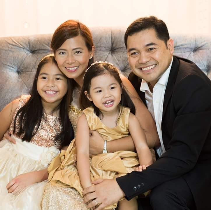 Investing with Smarts and Grace: JR Papel