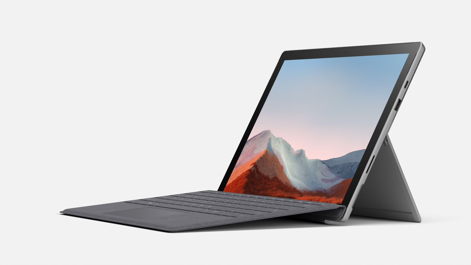 Microsoft Launches Surface Pro 7+ for Business, Surface Laptop Go for Business and Surface Go 2 for Business in the Philippines