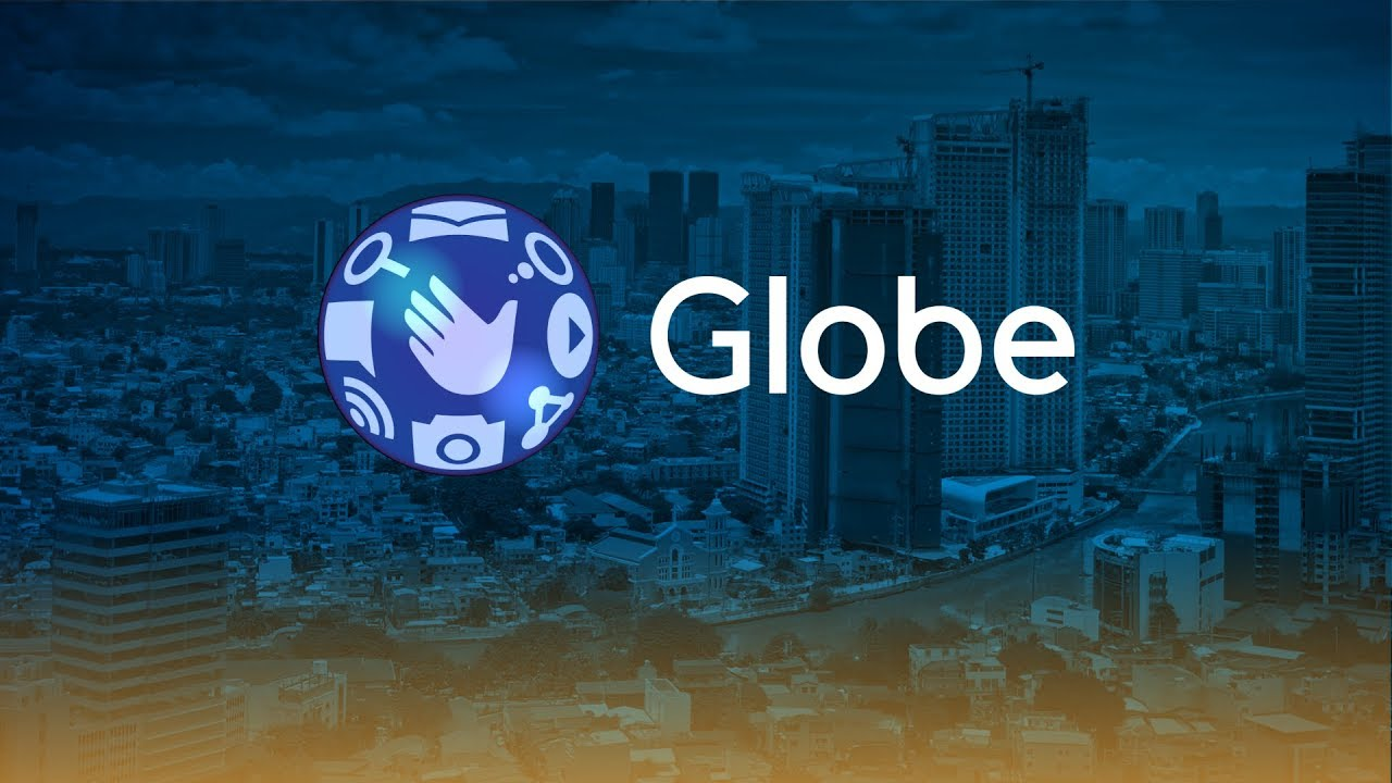 Globe's intensive builds yield positive results