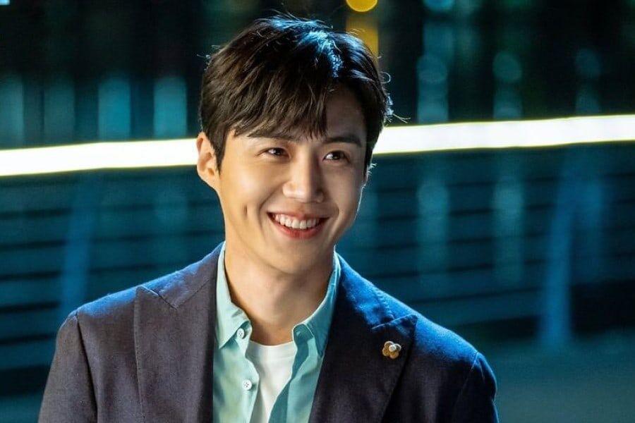 'Start-Up' K-Drama Sensation, Kim Seon-ho, holds first global online meet-up on TikTok