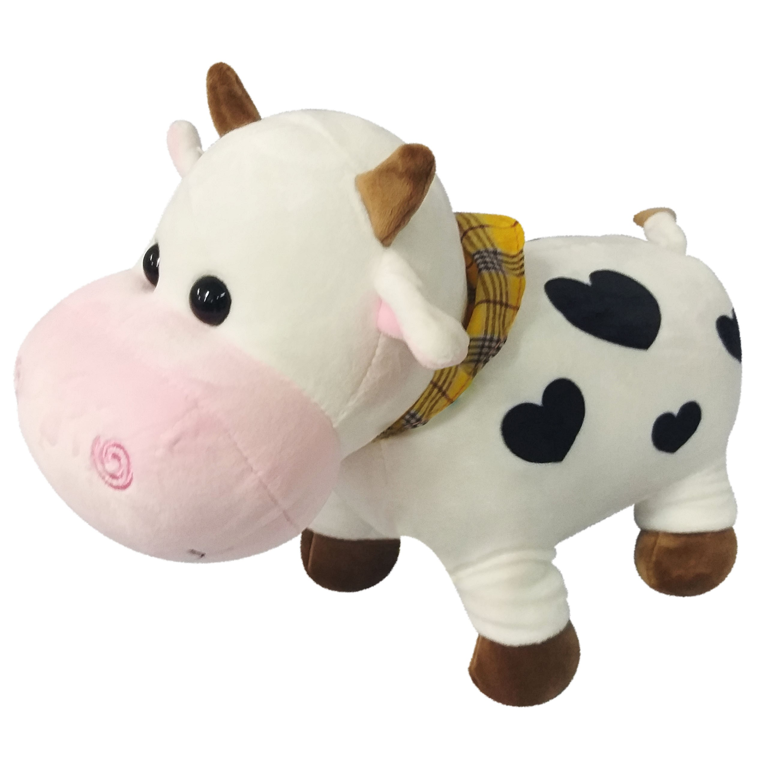 Fun ways Toy Kingdom welcomes the Year of the Ox