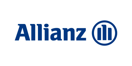 Allianz Asia Pension Report 2021: Unchanged reform needs after Covid-19