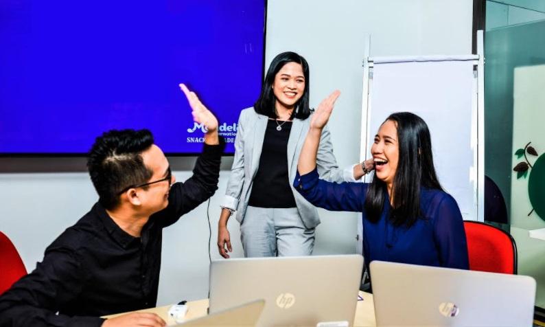 5 Facts about Gen Z jobseekers