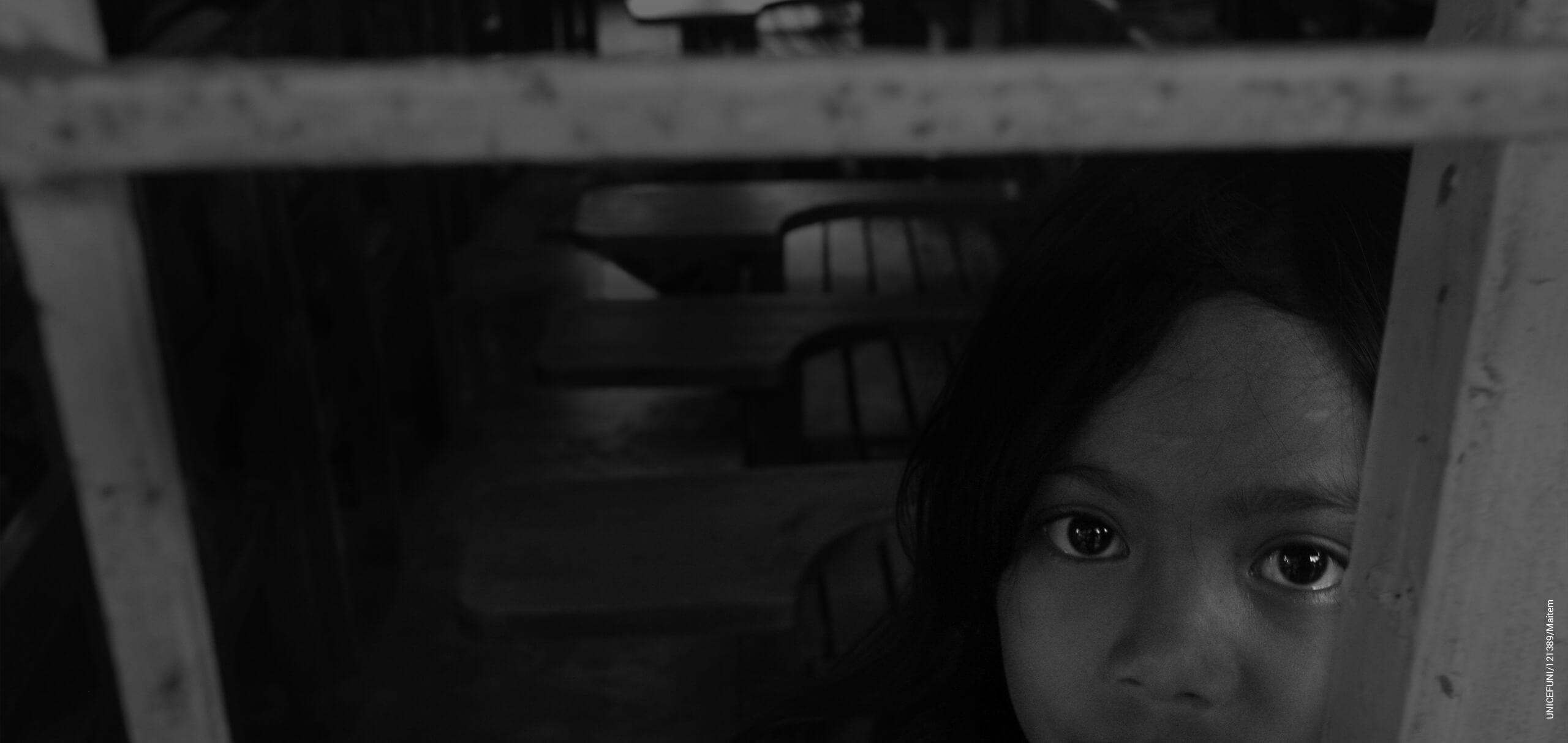 Globe strengthens commitment vs online sexual abuse of children
