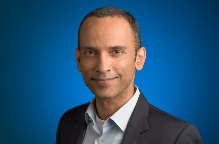 Singh as Head of Global Business Solutions, TikTok Southeast Asia