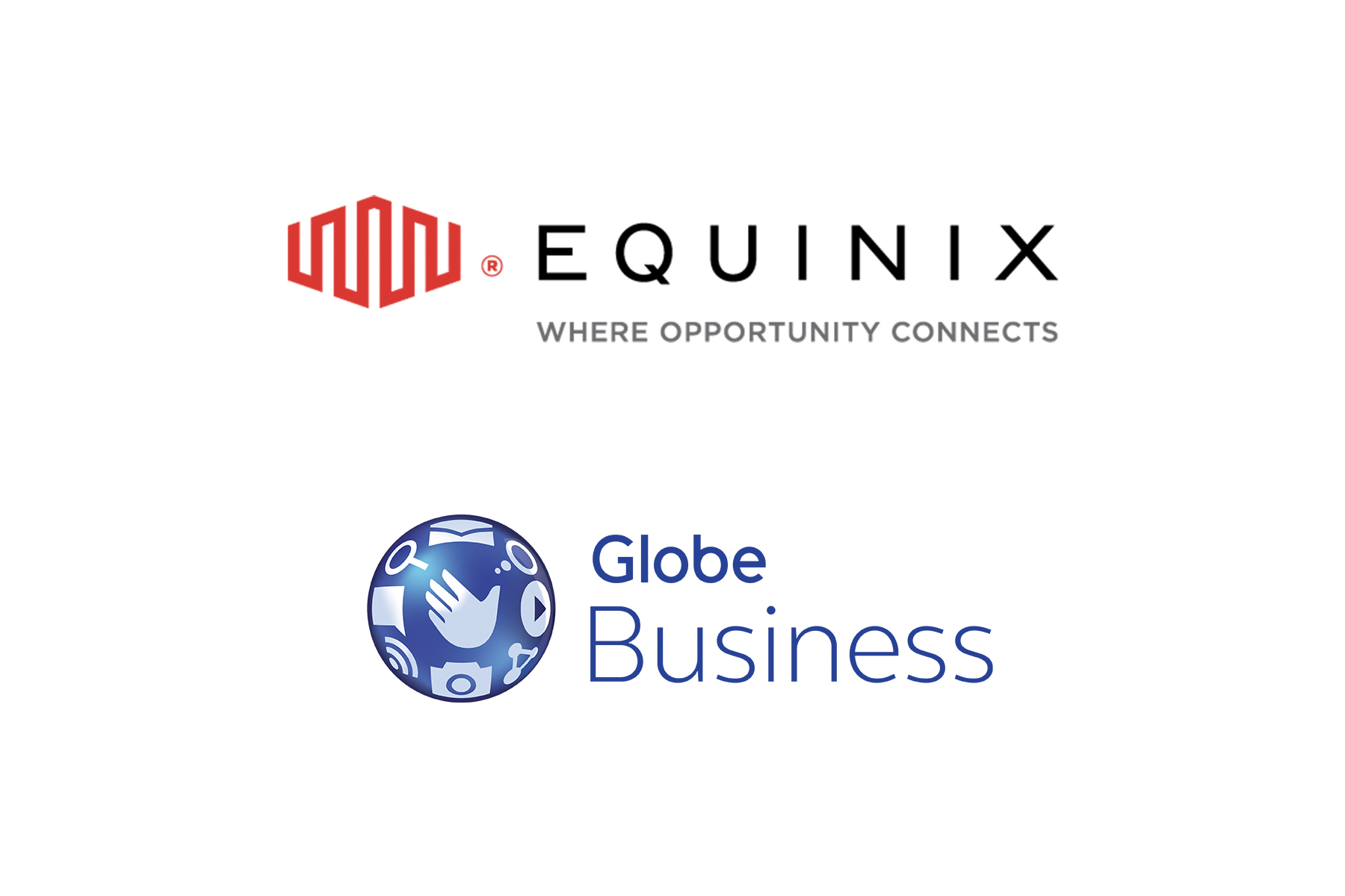Globe Business, Equinix Forge Premium Cloud Connect Partnership