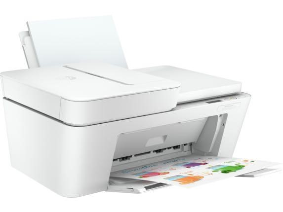Let kids Play, Print, and Learn with free worksheets from HP Printables