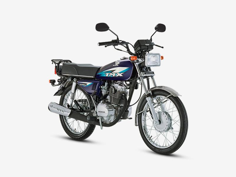 Transcycle is now online