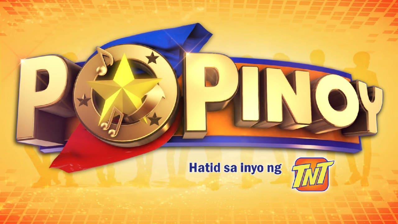 TNT teams up with TV5 to promote Pinoy pride in search for the country's biggest Pop Boyband