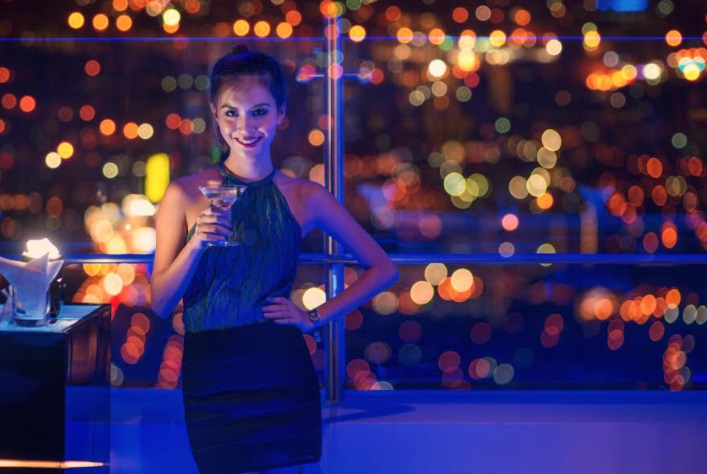 SHE Shines at the Marco Polo Ortigas Manila for Women's Month