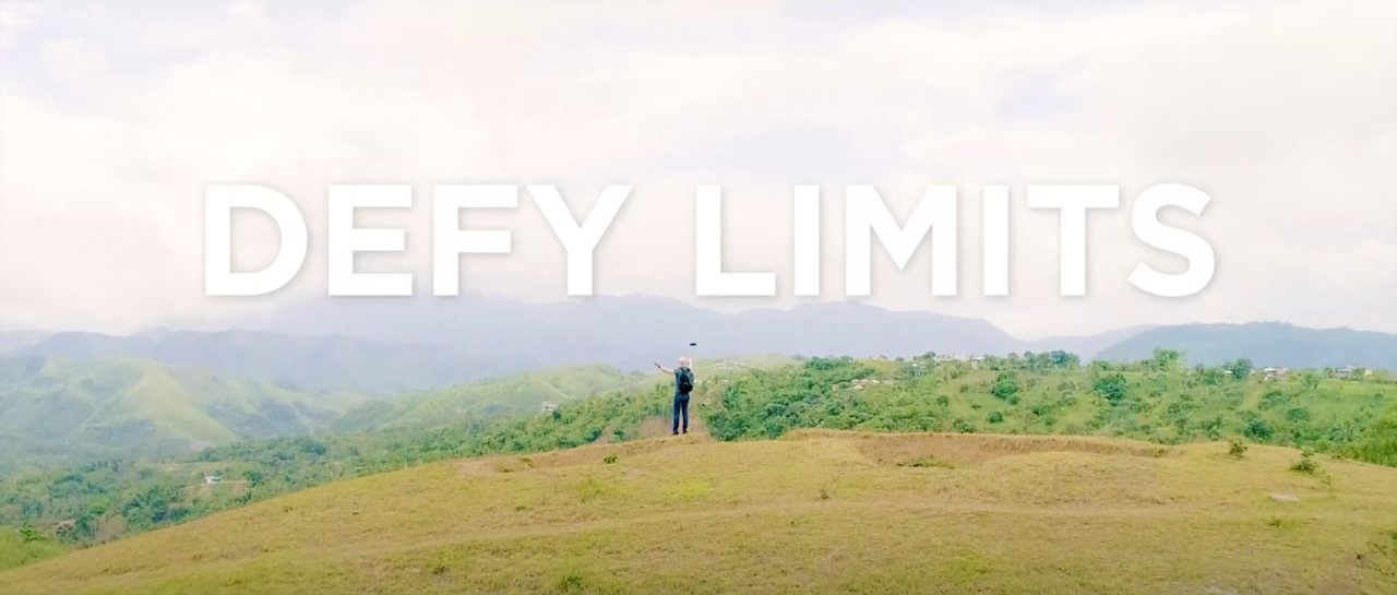 PLDT Enterprise inspires businesses to defy limits with fortified wireless solutions