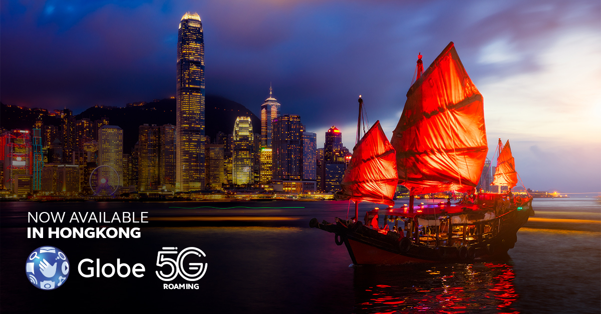 Opensignal: PH 5G download speed among highest in Asia Pacific region