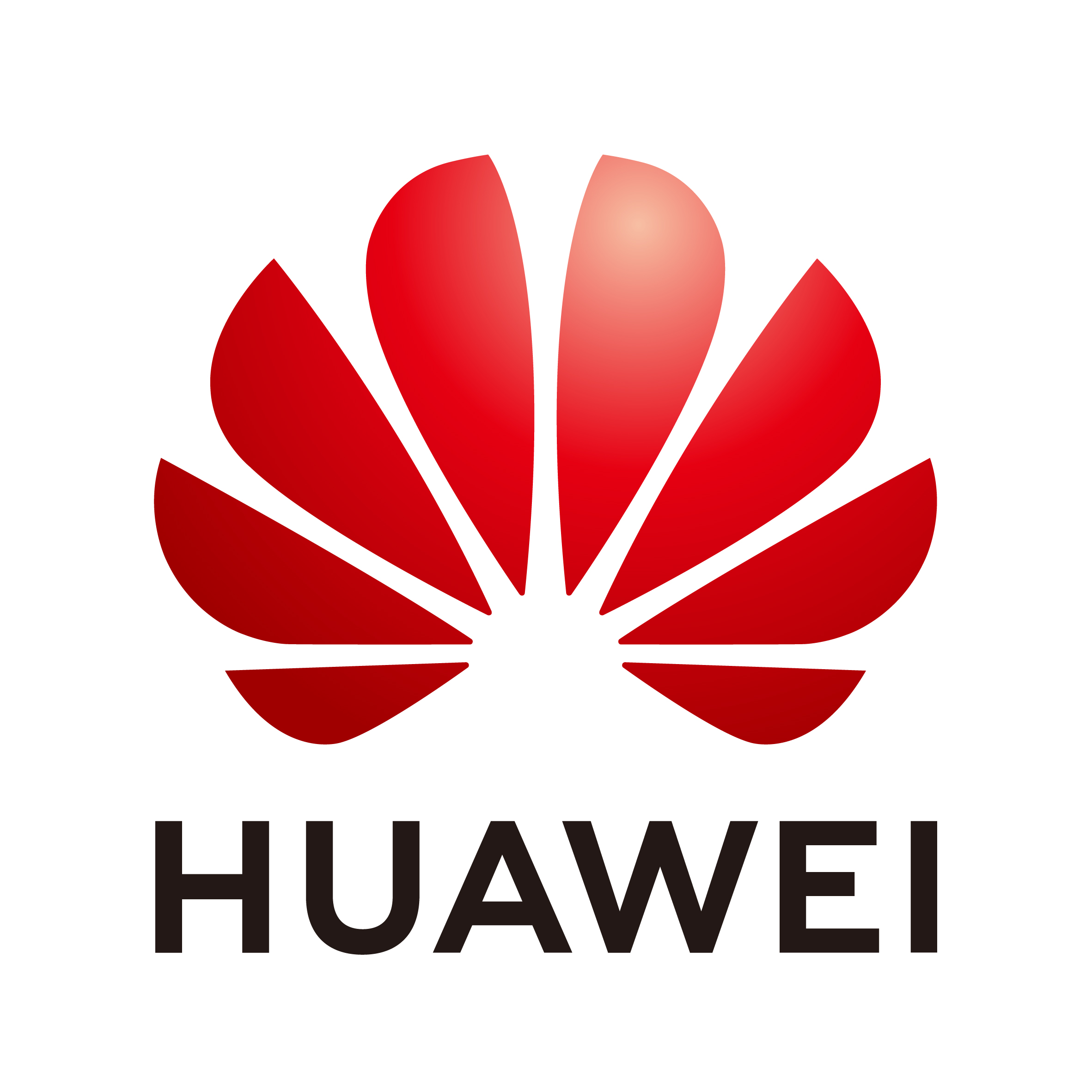 Huawei announced Q1 2021 business results with Net Profit margin up and business remains resilient