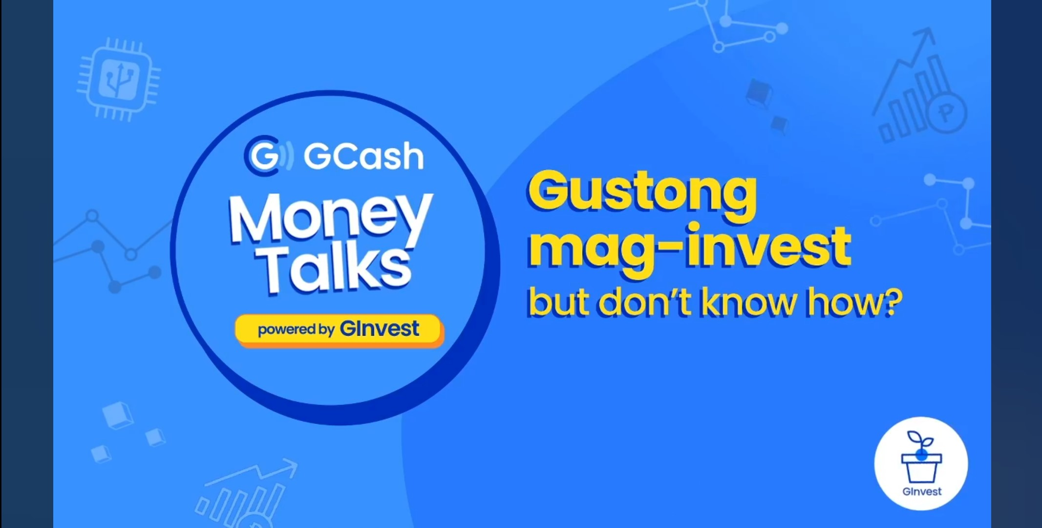 GCash makes new investors everyday with GInvest