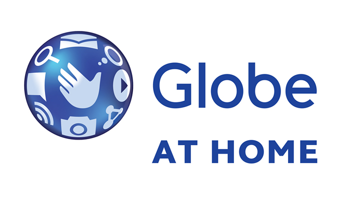 Globe at Home gives Free Data to new internet subscribers