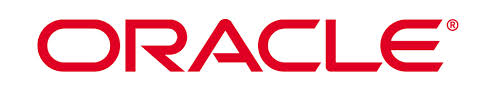 PLDT boosts customer service excellence with Oracle Digital Assistant