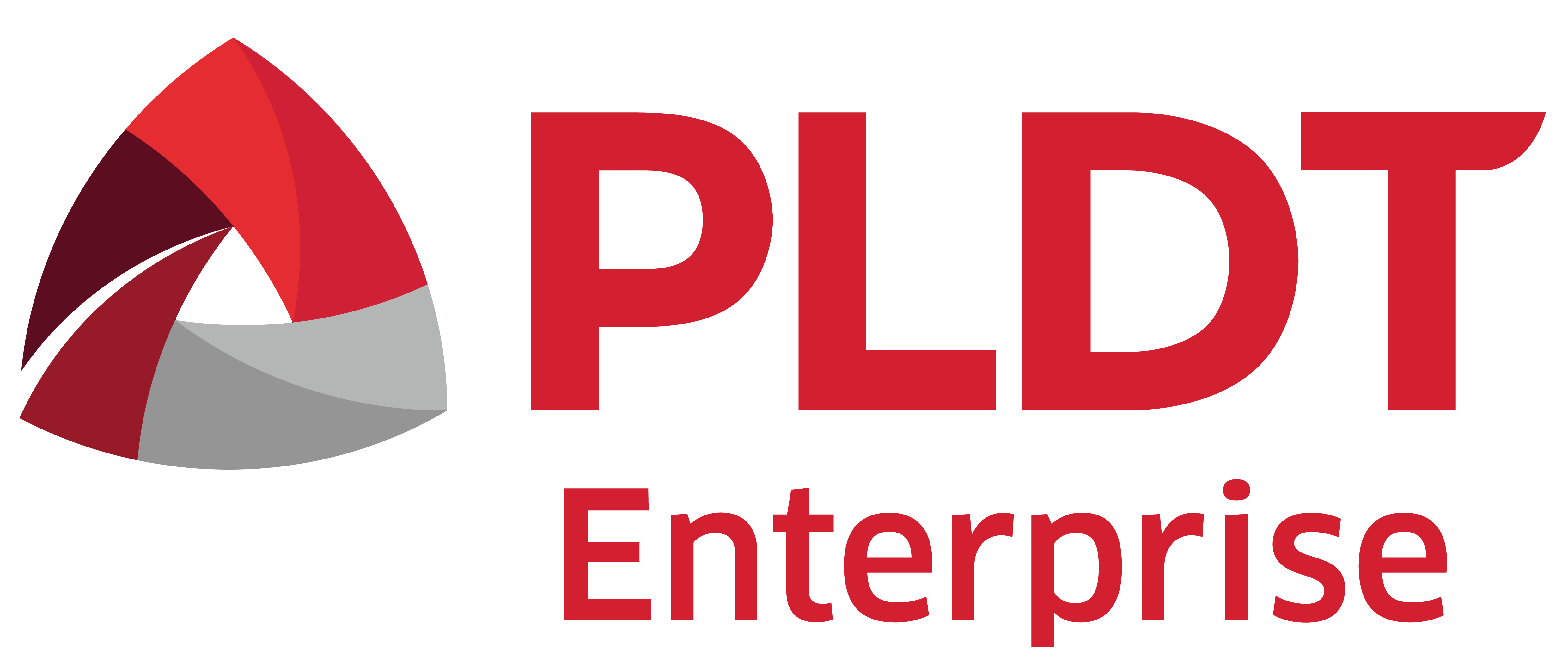 PLDT Enterprise addresses need for secure, high-performance connectivity with iGate